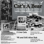 2 Live Cats | '95 And Still Alive Dub