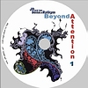 J.D. and the Sons of Rhythm / Beyond Attention