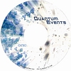 J.D. and the Sons of Rhythm / Quantum Events