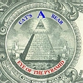 Cat's A Bear - Eye of the Pyramid - Eight Jazz Funk Jams from the Electronic Duo of Frank Singer and Joe Dorris