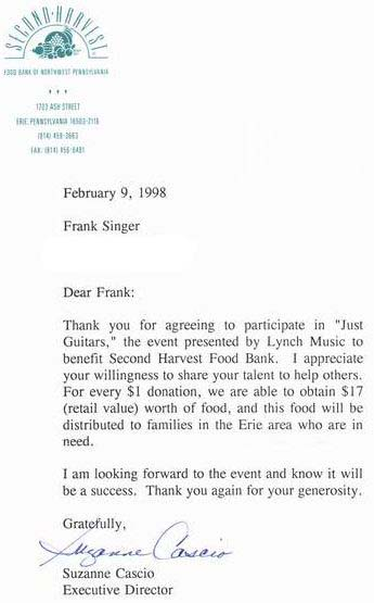 February 9, 1998